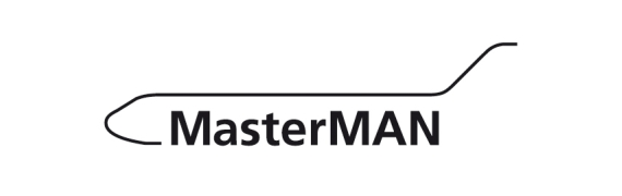 HFC-Logo-MasterMAN-schwarz