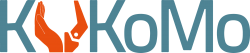 kukomo_logo_neu