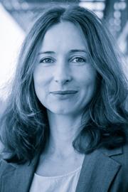 Astrid Oehme