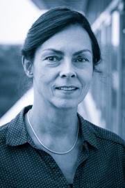 Gudrun Keilitz