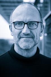 Harald Kolrep-Rometsch