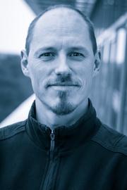Philipp Beckmann