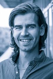 Paul Schweidler
