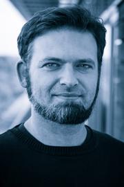 Stefan Kupschick