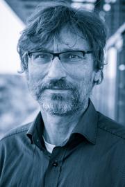 Thomas Jürgensohn