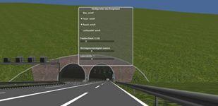 tusima_einfahrt tunnel